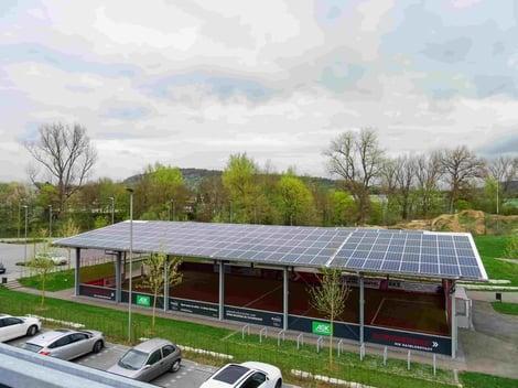 McArena-Freilufthalle-Nachhaltigkeit-Solaranlage1