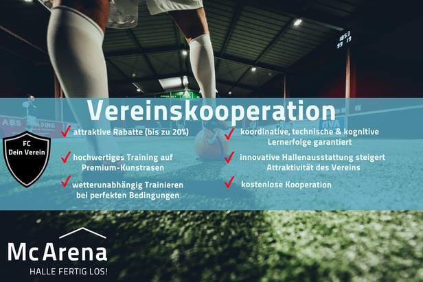 Vereinskooperation-1